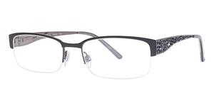 d0ce5cec1701 Via Spiga Eyeglasses Frames