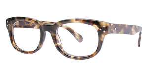 Randy Jackson Limited Edition X114 Eyeglasses