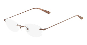 Calvin Klein CK7491 Eyeglasses