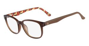cK Calvin Klein CK5838 Eyeglasses