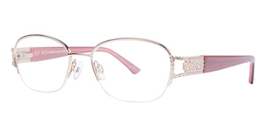 Sophia Loren M257 Prescription Glasses