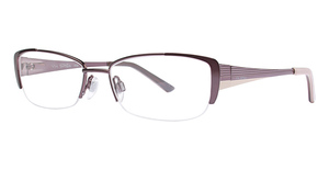 Via Spiga Alda Eyeglasses
