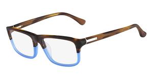 cK Calvin Klein CK5839 Eyeglasses