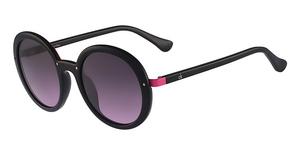 cK Calvin Klein CK1201S Sunglasses