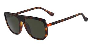 cK Calvin Klein CK1203S Sunglasses