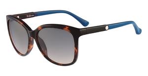 cK Calvin Klein CK3172S Sunglasses