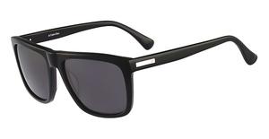 cK Calvin Klein CK4255S Sunglasses