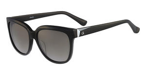 cK Calvin Klein CK4260S Sunglasses