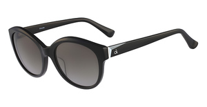 cK Calvin Klein CK4261S Sunglasses