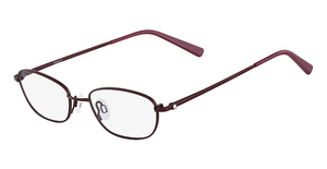 FLEXON BILLIE Eyeglasses