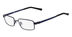 FLEXON E1050 Eyeglasses