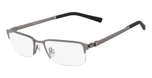 FLEXON E1052 Eyeglasses