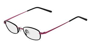 FLEXON KIDS 120 Eyeglasses
