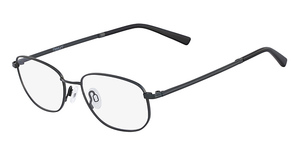 FLEXON TWAIN 600 Eyeglasses