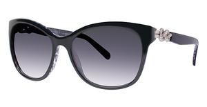 Vera Wang V439 Sunglasses