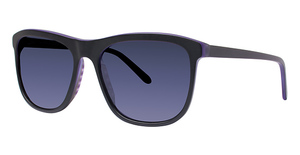 Original Penguin The Hi Top Sun Sunglasses