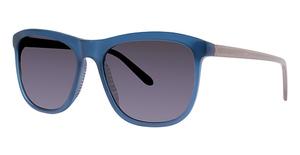 Original Penguin The Hi Top Sun Sunglasses