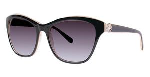 Vera Wang Sora Sunglasses