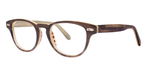 Original Penguin The Murphy Jr. Eyeglasses