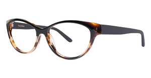 Vera Wang Isolde Eyeglasses