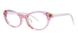 Vera Wang Ayla Prescription Glasses