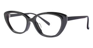 Vera Wang Zey Eyeglasses