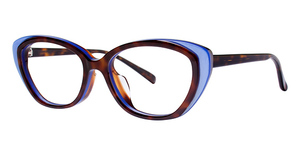 Vera Wang Zey Glasses