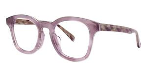 Vera Wang Ezri Eyeglasses