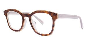 Vera Wang Ezri Prescription Glasses
