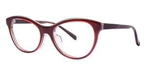 Vera Wang Azen Eyeglasses