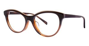 Vera Wang Azen Prescription Glasses