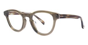 Vera Wang Kassia Eyeglasses