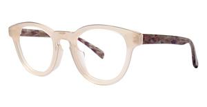 Vera Wang Kassia Glasses
