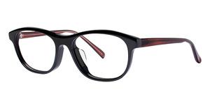 Vera Wang Lursa Eyeglasses