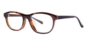 Vera Wang Lursa Glasses