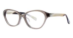 Vera Wang Beata Prescription Glasses