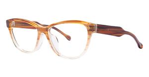 Vera Wang Vina Eyeglasses