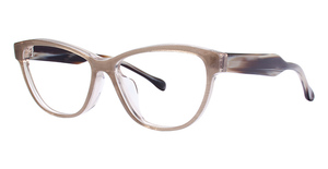 Vera Wang Vina Glasses
