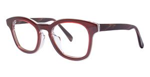 Vera Wang Inska Eyeglasses