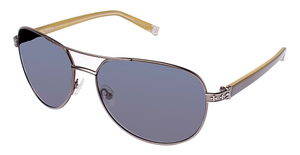 Nicole Miller Norfolk Sunglasses