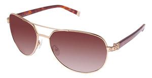Nicole Miller Norfolk Sunglasses