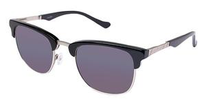 Nicole Miller Pacific Sunglasses