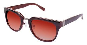 Nicole Miller Tompkins Sunglasses