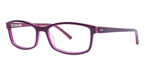 Lightec 7669L Eyeglasses