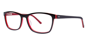 Lightec 7670L Eyeglasses