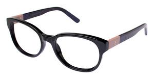 Ann Taylor AT313 Eyeglasses