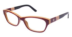 Ann Taylor AT314 Eyeglasses