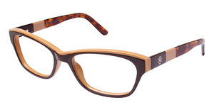 Ann Taylor AT314 Eyeglasses