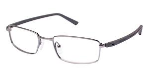 Columbia COLTON 500 Prescription Glasses