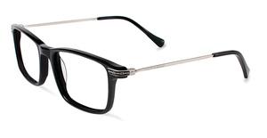 Lucky Brand D402 Glasses